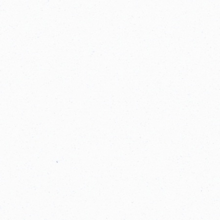 Crystal Polar White Technistone