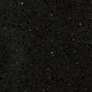 Gobi Black Technistone