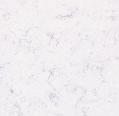 Noble Carrara Technistone