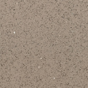 Starlight Mocca Technistone