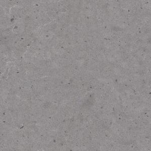 noble concrete grey technistone