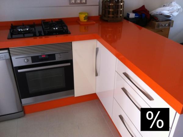 naranja-cool-lucrari